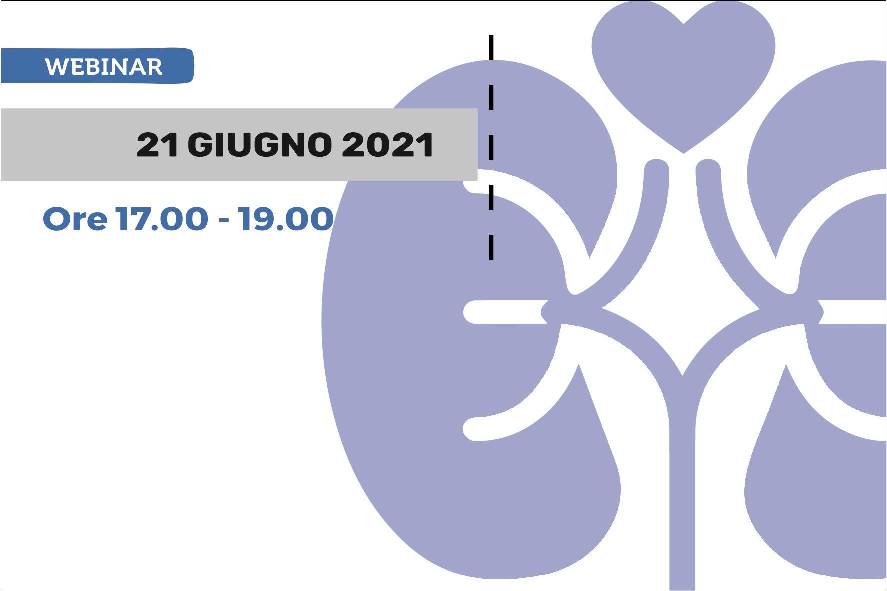 Dalla valutazione del rischio cardiovascolare all'adeguamento della terapia; la collocazione degli SGLT-2 inibitori nella protezione cardio- renale