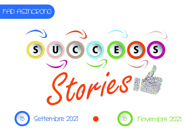 Success Stories opportunità di utilizzo del GLP1-RA nella real life